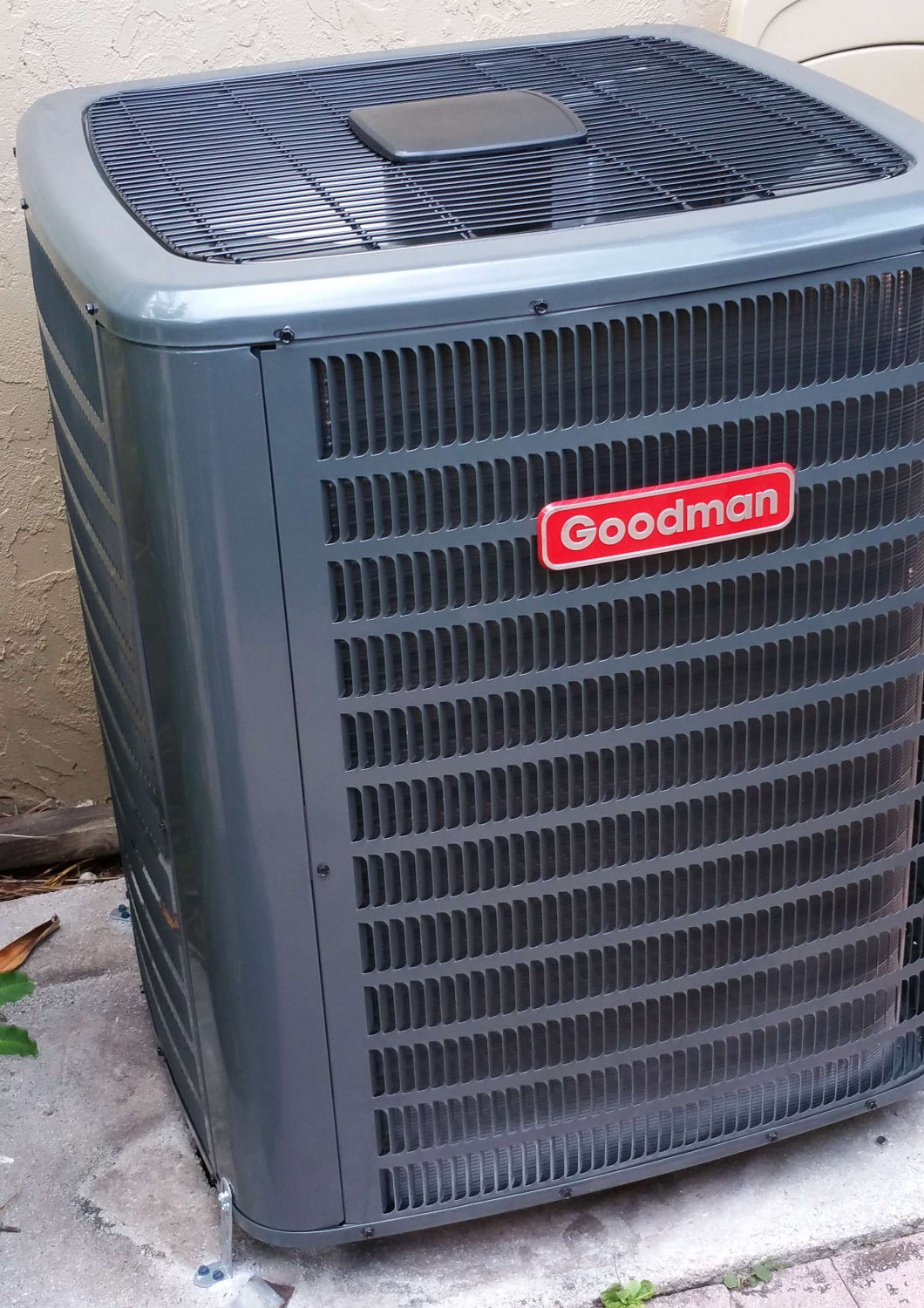 What to consider before purchasing your HVAC unit